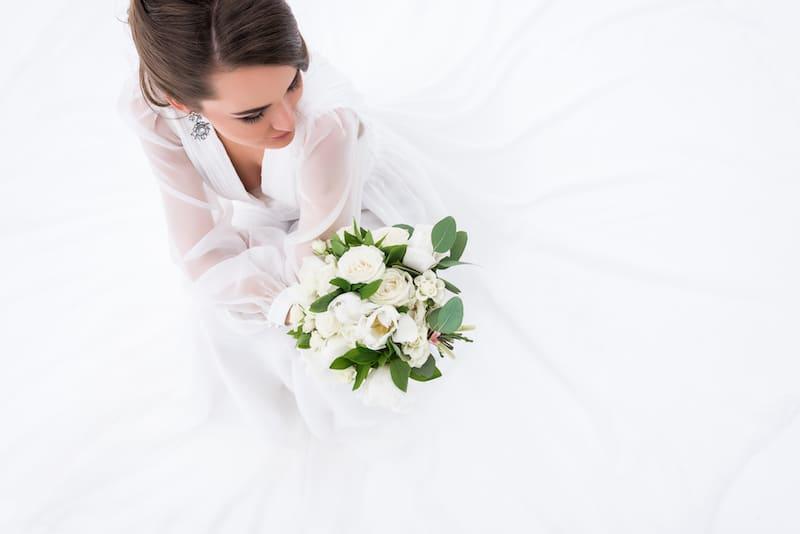 תמונה צילום חתונות בירושלים