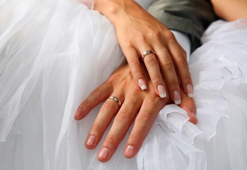 צלם חתונות מחיר