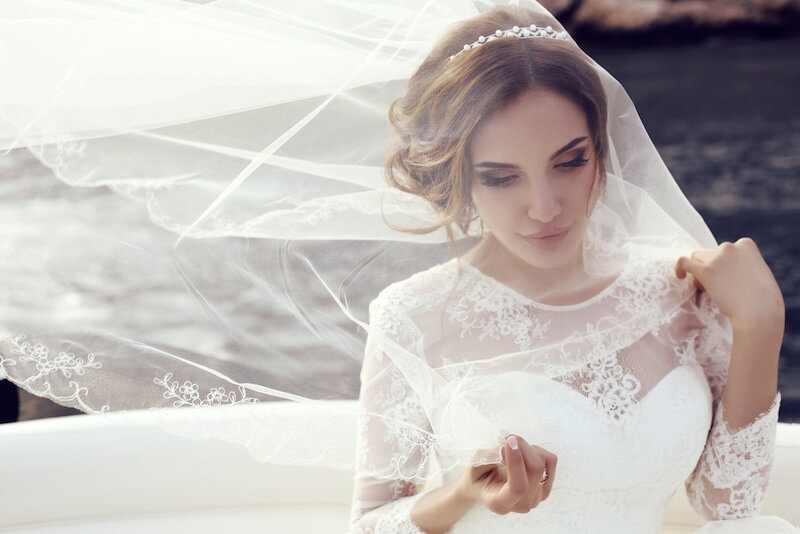 צלם לחתונה בנתניה