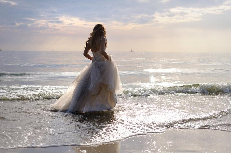 תמונה צלם לחתונה