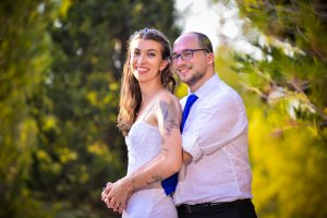 צלם חתונה לאירוע